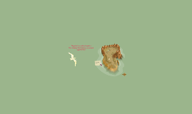 Педагогика сабақтарына белсендіру тапсырмалар,