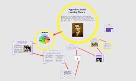 Copy of Applied Developmental Theory