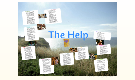 Copy of The Help