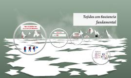 Conectivos I Med - 201620
