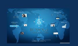 Copy of Bússola de Negócios (Port)