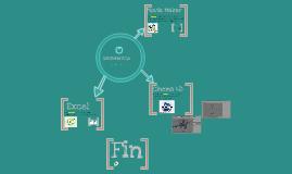 Copy of presentacion de computacion