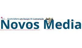 Novos Media