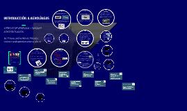 La Asociación del Transporte Aéreo Internacional (IATA) es l