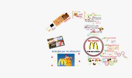 Copy of McDonald's