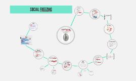 Copy of Social Freezing - MSA Vortrag
