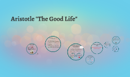the role of jealousy love and betrayal by steph breda on prezi aristotle the good life