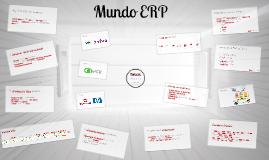 Copy of Apresentação ERP