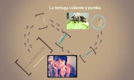 Copy of La lechuga de la tortuga