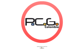P.C.G. Colombia