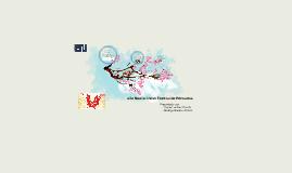 Año Nuevo Chino: Festival de Primavera