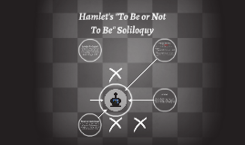 Hamlet's Third Soliloquy