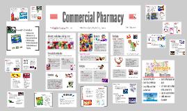 Copy of OTC Medicine