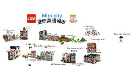 Copy of Mini City2