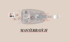 Copy of Copy of Copy of Características del producto