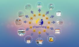 eTwinning y Erasmus +