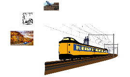 https://openclipart.org/image/2400px/svg_to_png/218866/Road-