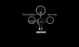 Copy of Thomas Edison