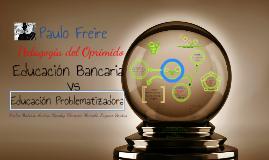 Copy of Educación Bancaria