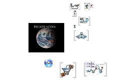 Copy of Región Andina.