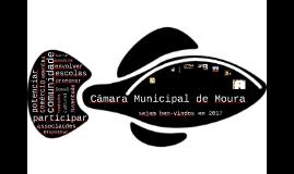 Festival do Peixe do Rio e do Pão_Moura2015