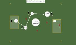 1st KHBP Football Tournament