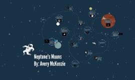 neptunes moons