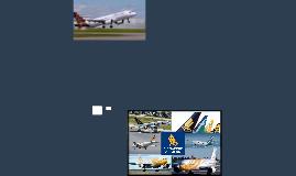 BUS 206 - Singapore Airlines