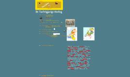 Copy of De Tachtigjarige Oorlog (1568-1648)