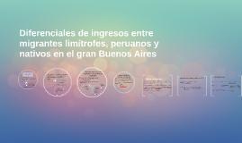 Copy of diferenciales de ingresos entre migrantes y nativos