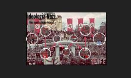 Ideologia Nazi