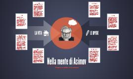 Nella mente di Asimov