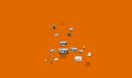 Taranaki War