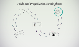 Pride and Prejudice in Birmingham