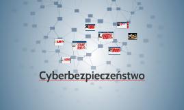 Copy of Cyberbezpieczeństwo