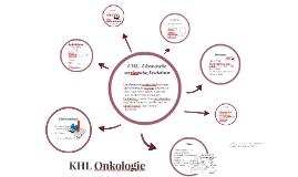 Copy of Kopie von Copy of CML - Chronische myeloische Leukämie
