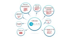 NLY:n strategia 2013-2015