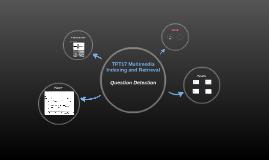 Copy of TPT17