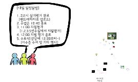 2014스마트심화과정연수