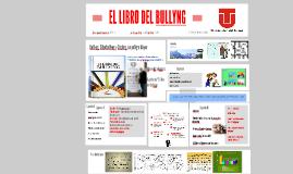 EL LIBRO DEL BULLYNG