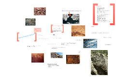 Copy of Native American Rock Art