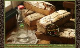 Permakultura i Suwerenność Żywnościowa