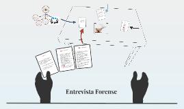 Copy of Entrevista Forense