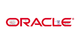 Copy of Arquitectura de Oracle