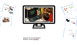 Elternaben Computerspiele