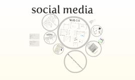 social media 2010