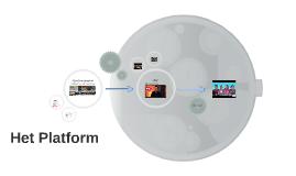Het Platform