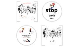 Copy of stop denk doe