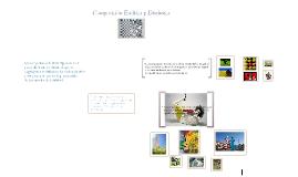 Composición Estática y Dinámica