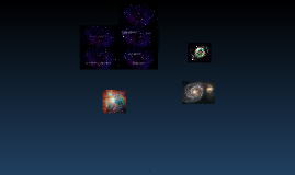 Astronomy Assignment